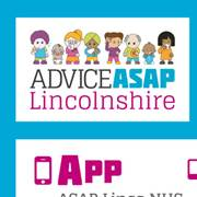 New health website and app launched in Lincolnshire